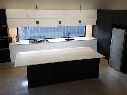 Keiths Designer Kitchens