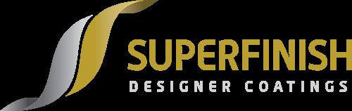 Superfinish Designer Coatings